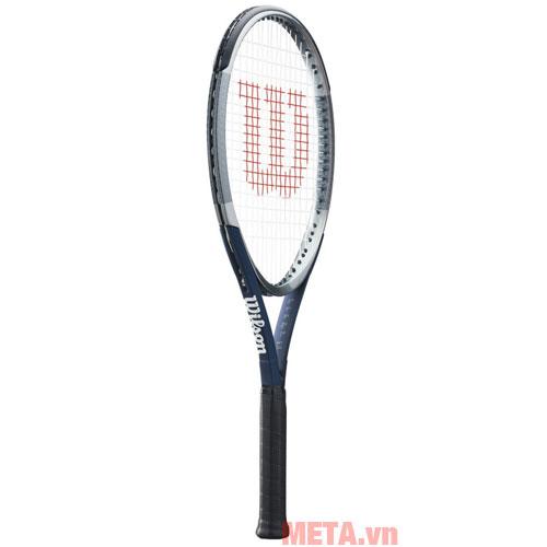 Hình ảnh vợt tennis Wilson Triad XP 3 WRT7378102