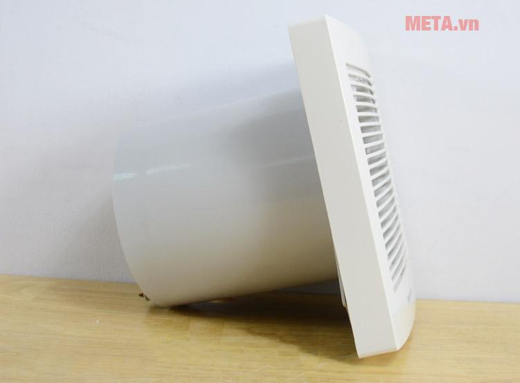 Quạt hút gió Panasonic