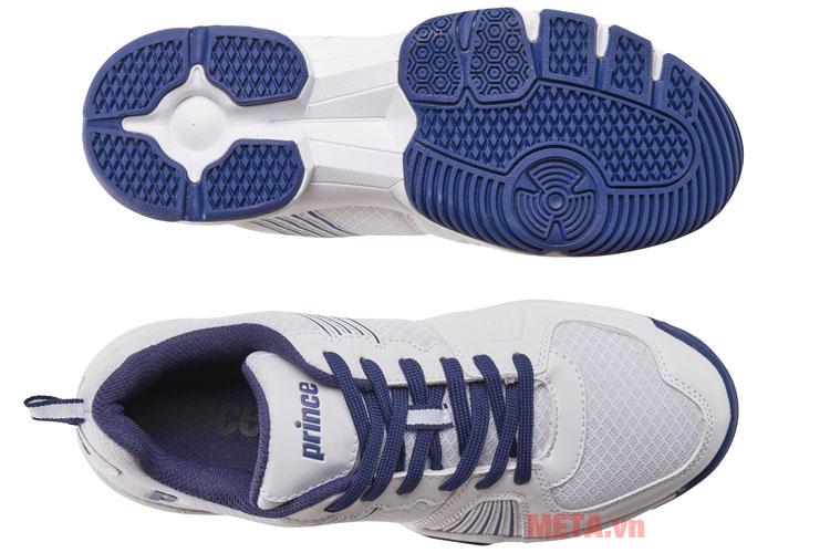 Hình ảnh giày tennis nam Prince Vendetta