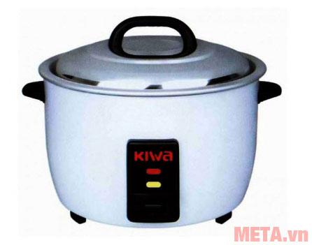 Kiwa MK-55RE