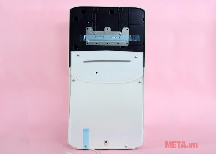 Bảng cố định máy sấy tay Panasonic FJ-T09A3