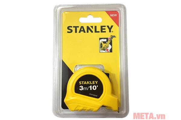 Stanley STHT30204-8