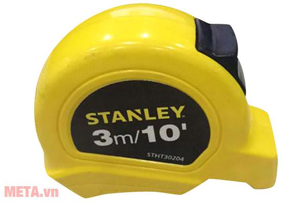 Thước cuốn Stanley
