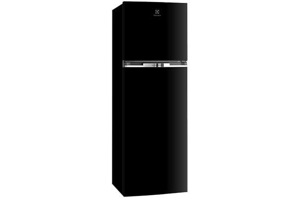 Tủ lạnh 2 cánh Inverter ETB3700H