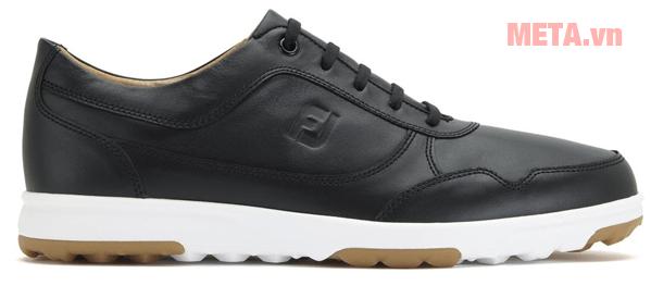 Giày golf chính hãng