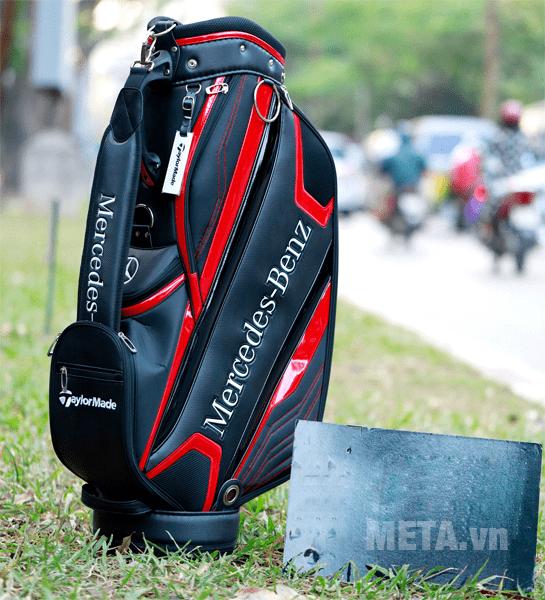Túi golf TaylorMade ATRIX 6.0