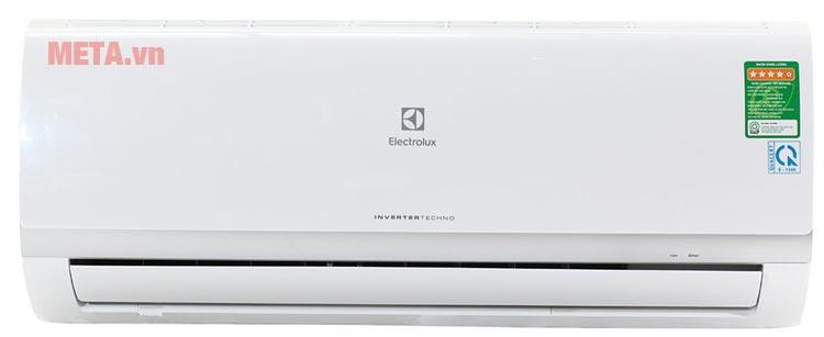 Electrolux ESV09HRK-A3