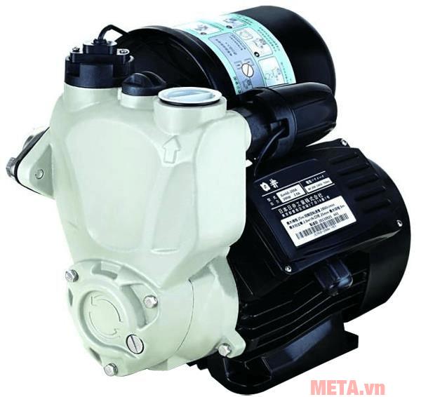 JLM 80-800A