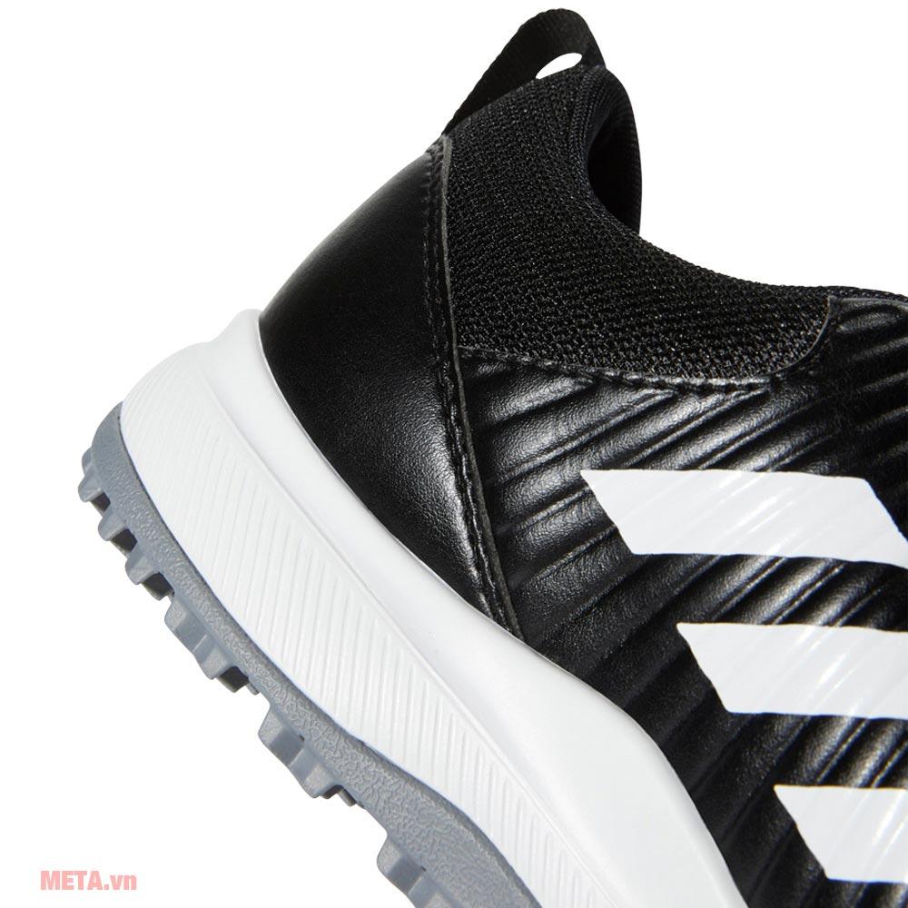 Giày golf Adidas