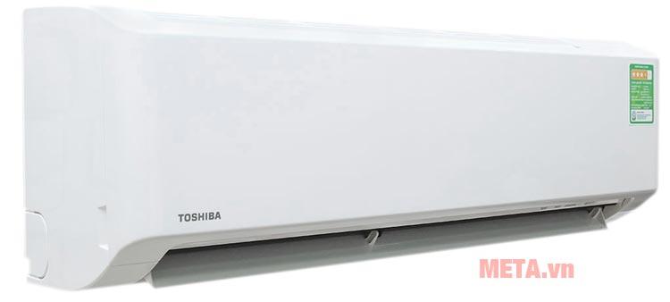 Toshiba H13S3KS-V