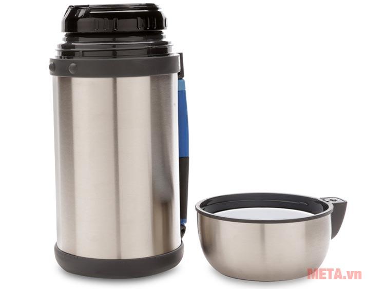 Bình giữ nhiệt 1,8 lít