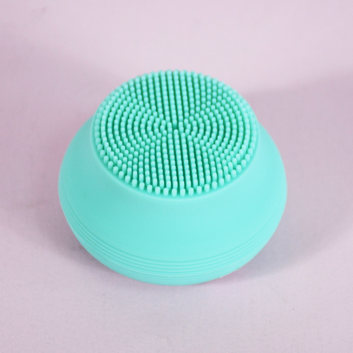 Máy rửa mặt công nghệ siêu âm SONICLEANSE GLO Belle Rio FADM