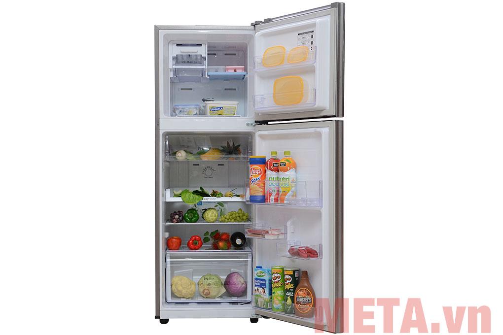 Khay tủ lạnh