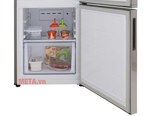 Tủ lạnh 2