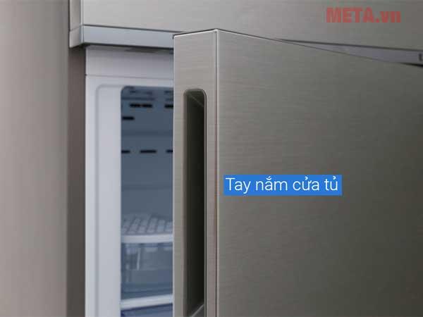 Tủ lạnh 5