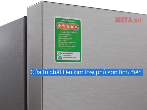 Tủ lạnh 6