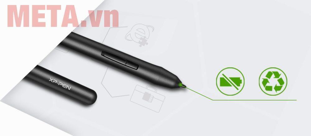 Bút vẽ X-Pen Star 03 không cần sạc pin