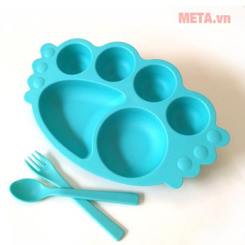 Màu xanh aqua