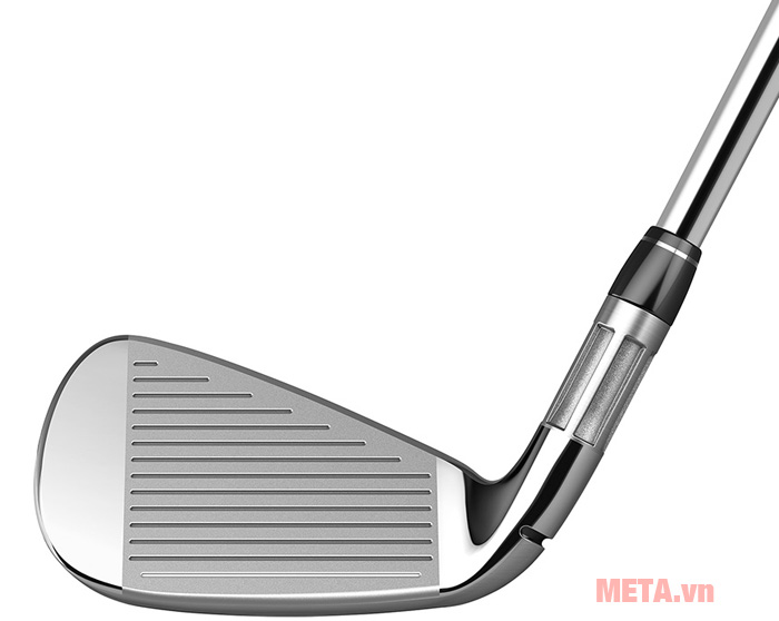 Bộ gậy golf TaylorMade