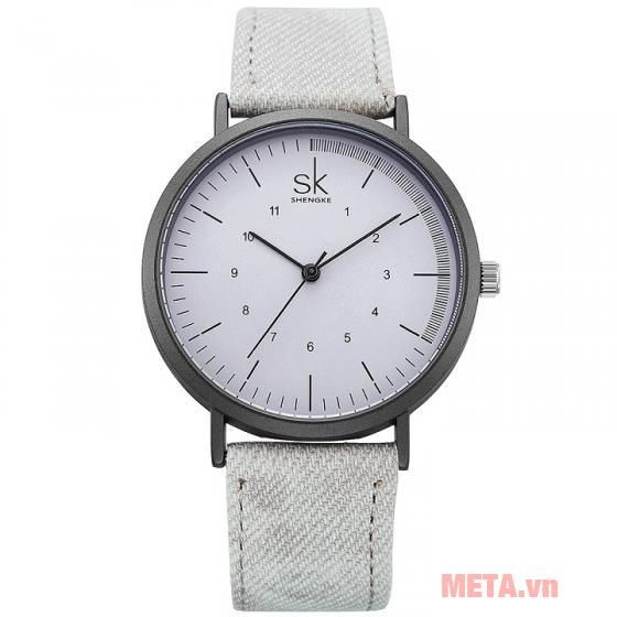 Shengke K8020L-01