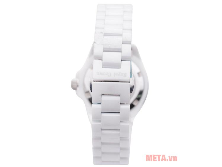 Đồng hồ nữ chống nước