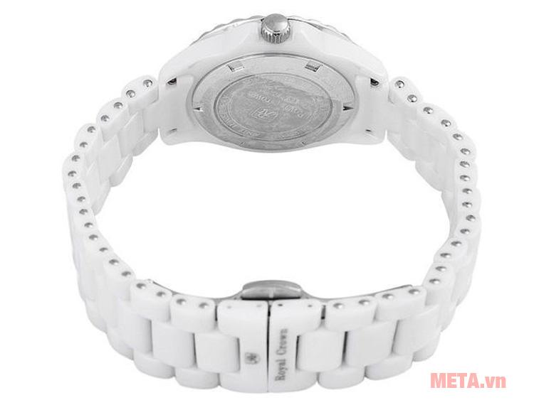 Đồng hồ nữ đeo tay