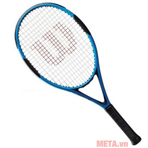 Hình ảnh vợt Wilson H4 WRT5731102