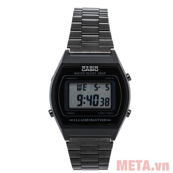 Casio B640WB-1ADF