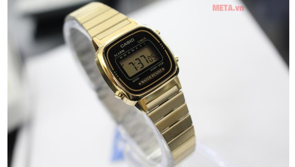 Đồng hồ nữ
