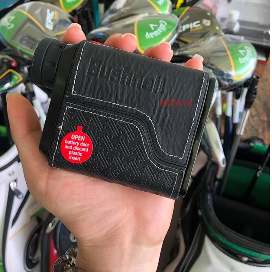 Ống nhòm golf
