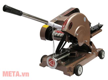 Máy cắt sắt Tiến Đạt 300mm