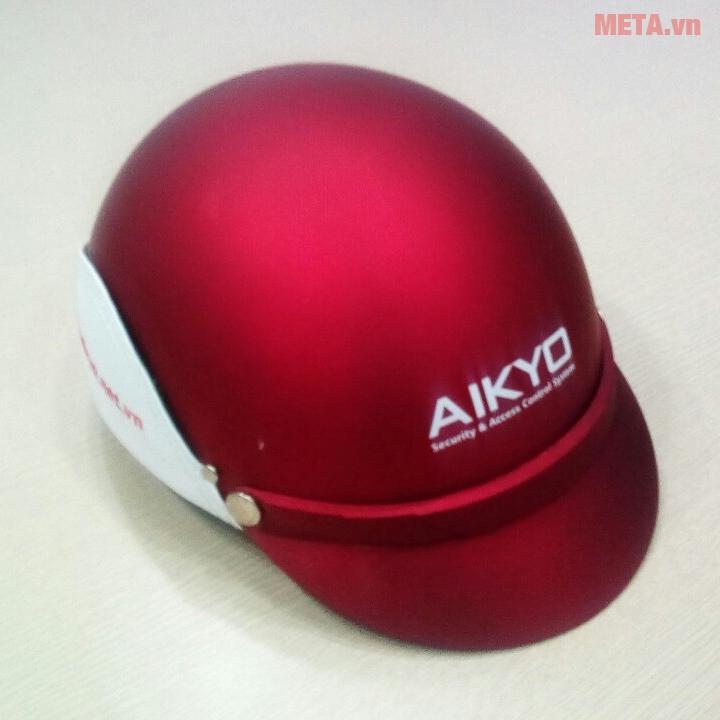 Mũ bảo hiểm Aikyo