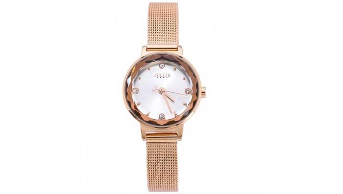 Đồng hồ 1