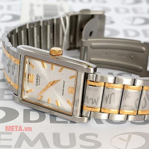 Đồng hồ Casio LTP-1235SG-7ADF