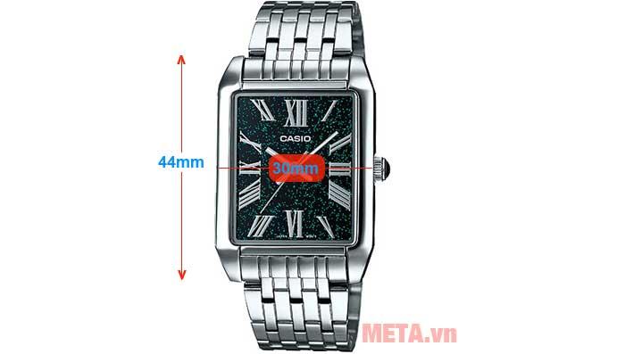 Đồng hồ nam 1