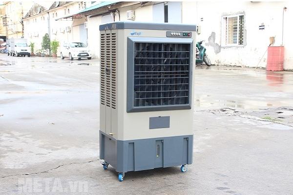 Máy làm mát gia đình Air Cooler FujiE thiết kế trang nhã