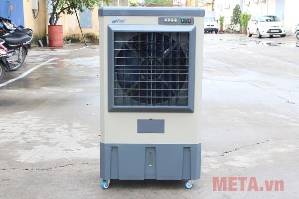 Máy làm mát gia đình Air Cooler FujiE AC-40B làm mát trong nhà vfa ngoài trời