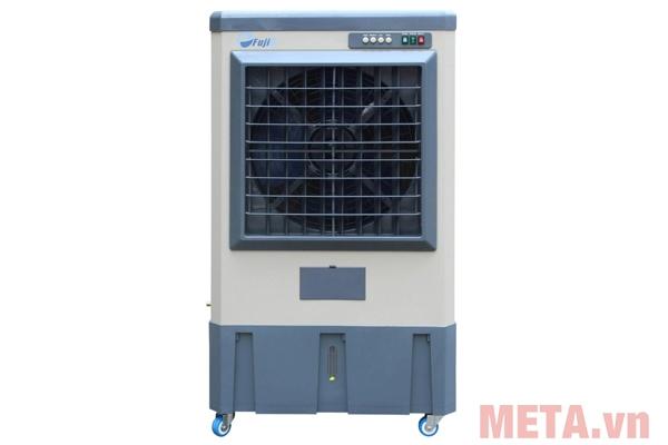 Hình ảnh máy làm mát gia đình Air Cooler FujiE AC-40B