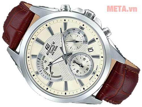 Đồng hồ đeo tay nam