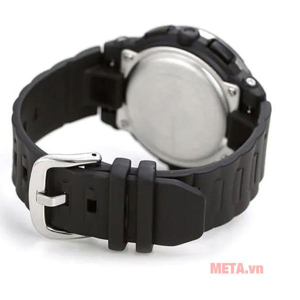 Đồng hồ Baby-G BGA-150FL-1ADR