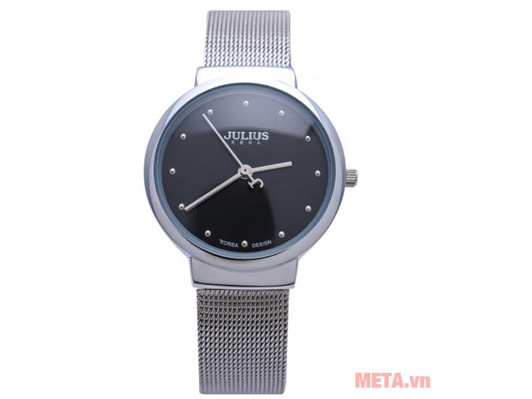 Đồng hồ nữ 3 kim
