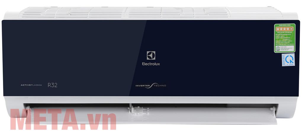 Electrolux ESV09CRO-D1