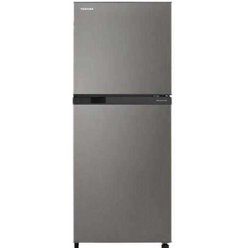 Tủ lạnh Toshiba Inverter 186 Lít GR-A25VUBZ(UB)
