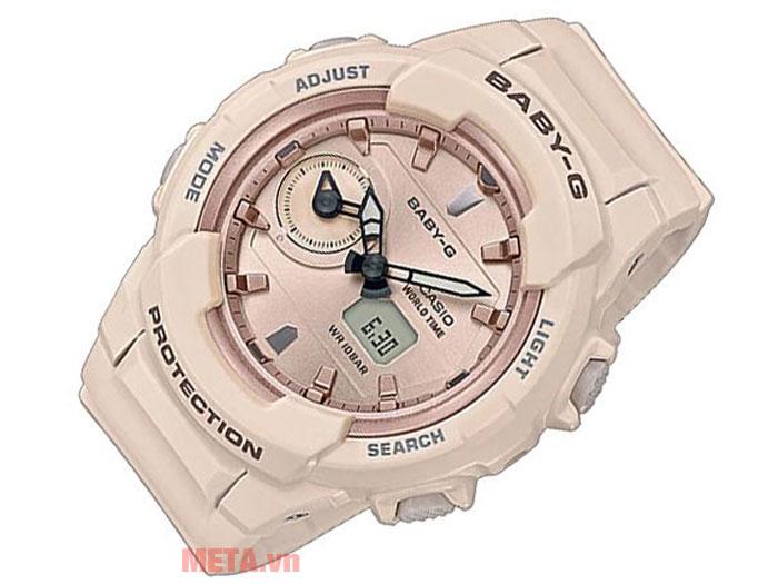 Đồng hồ Baby G