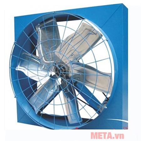 Quạt thông gió công nghiệp iFan 10C