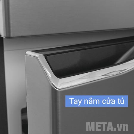 Tủ lạnh ngăn đá dưới