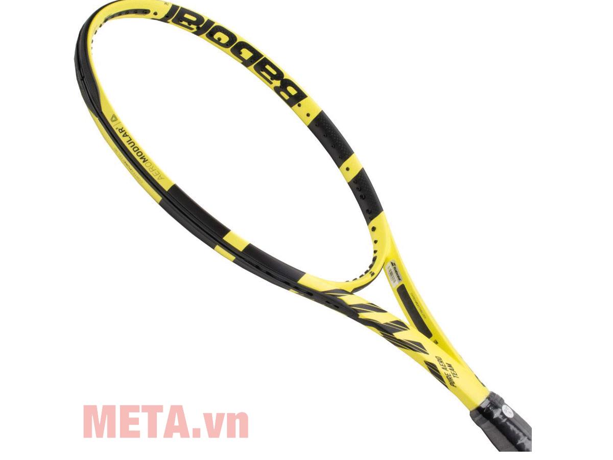 Vợt tennis 100 inch