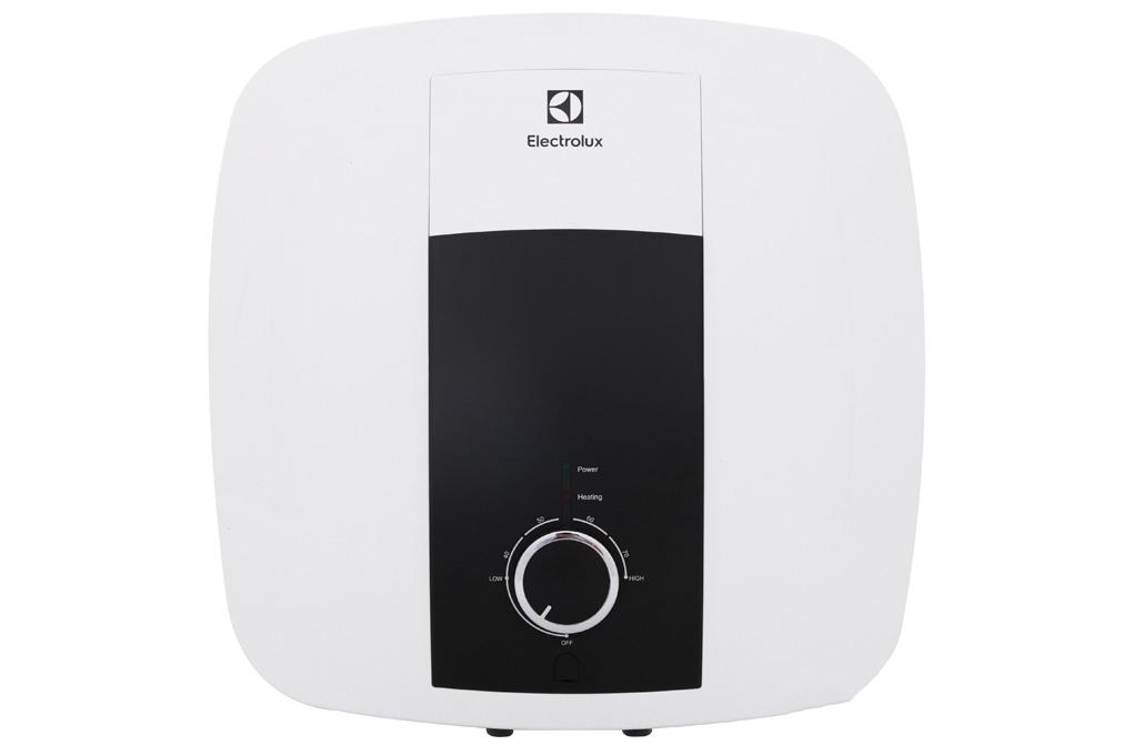 Electrolux EWS302DX-DWM