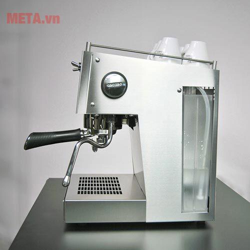Núm chỉnh hơi Máy pha cà phê
