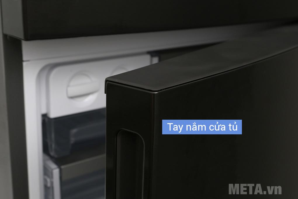 Tủ lạnh 2 cánh Electrolux